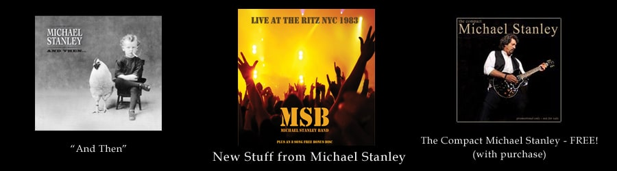 Michael-Stanley-New-Stuff-banner