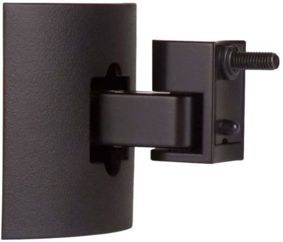 Bose UB-20 Series II Wall Mount – Best For Bose Speakers