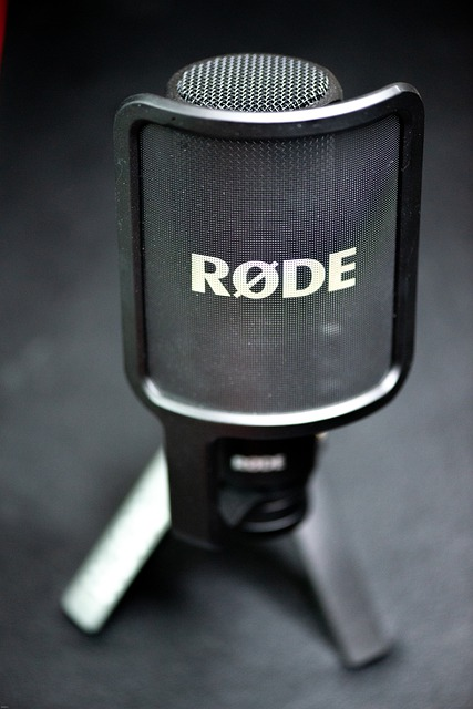 What Are Plosives And How Does It Affect Your Recording
