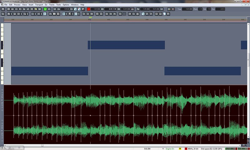 How To Fix Crackles And Audio Dropouts