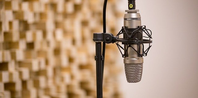 Make Vocals Stand Out With EQ Settings