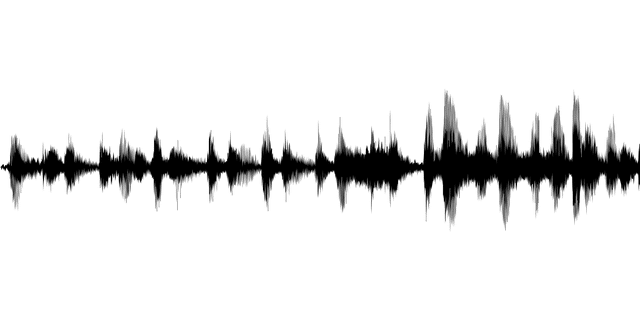 How Does An Audio Compressor Work