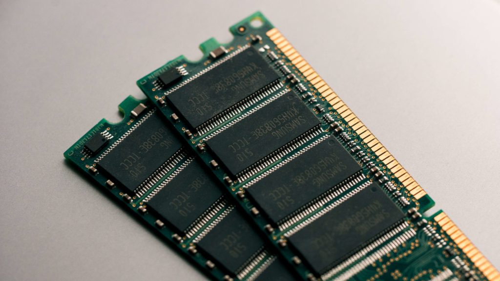 How Much Ram Do You Need For Music Production