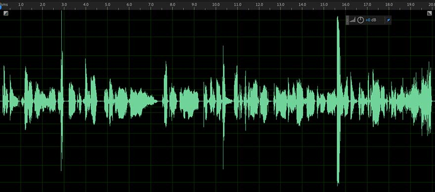 What Is Audio Compression