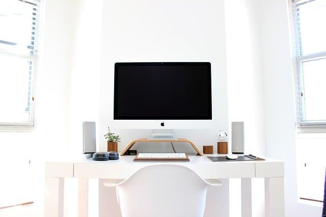 What Macs Have To Offer For Music Production